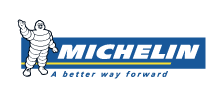 michelin tyres south devon