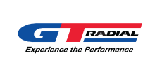 GT Radial Tyres South Devon