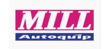 Mill Autoquip Car and Van Parts and Accessories